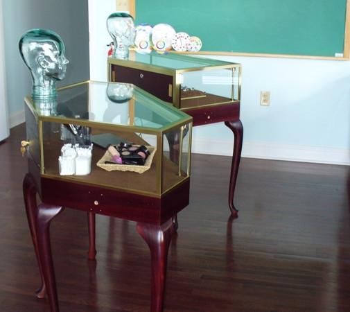 Buy Estate, Auction Business, Furniture | Virginia Beach