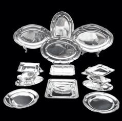 Sterling Silver Flatware | Sterling Silver Tidewater, Virginia Beach