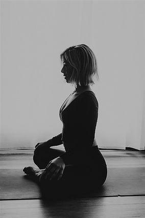 Meditation Course Virginia Beach.jpg