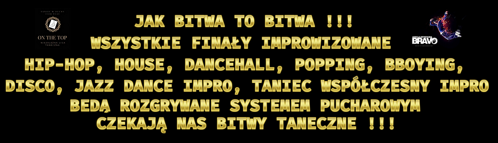 INFO BITWY2.png