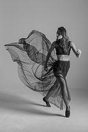 77 Dancers-83532 fot. Stasiuk.jpg