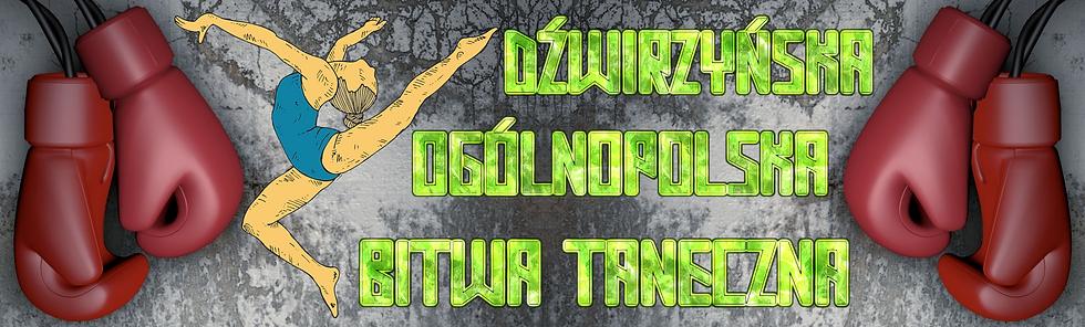 logo bitwa taneczna2.png