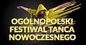 logo styczen stale 2.png