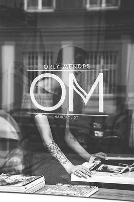 Orly Mendes Mockup.jpg