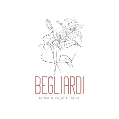 Begliardi Final-01.png