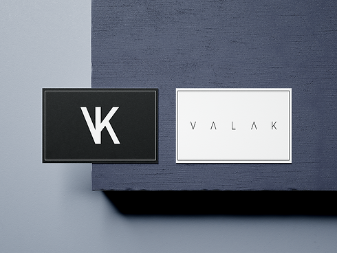 Valak Business Card PS MockUp.png