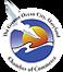 Ocean City Chamber of Commerce