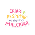 texto-03.png