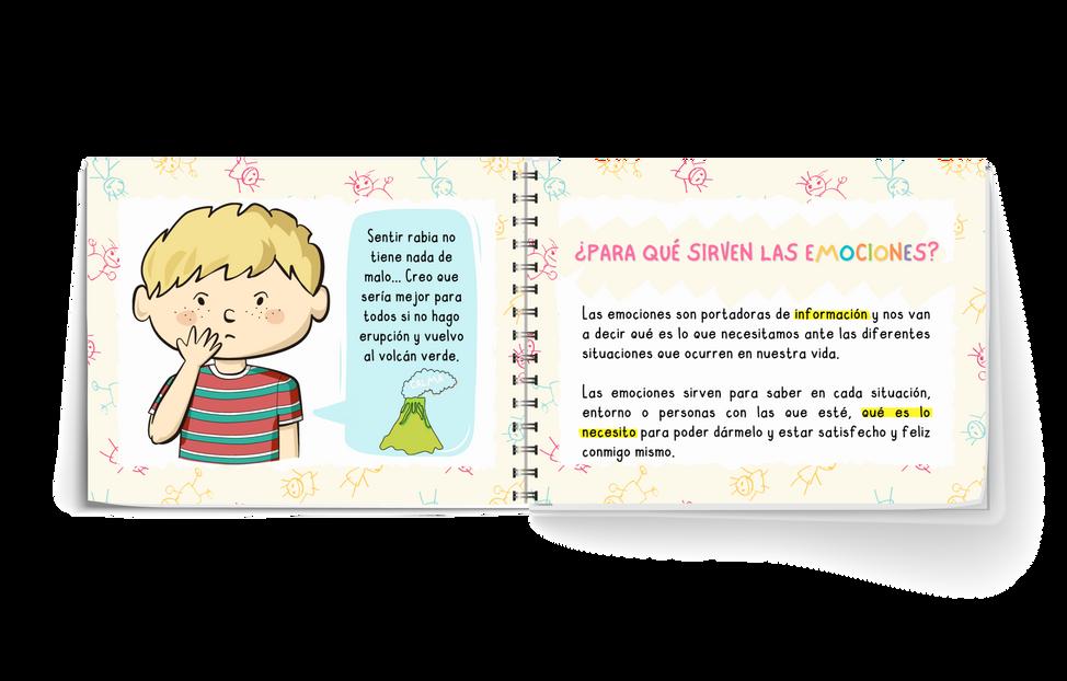libro_a-02-02-02-01.png