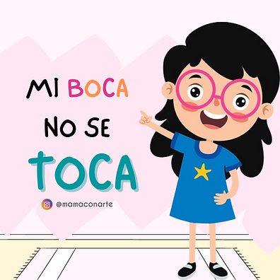 MI BOCA NO SE TOCA (1).png