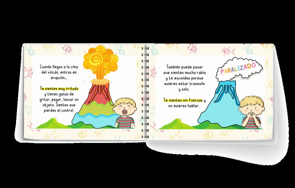 libro_a-02-01.png