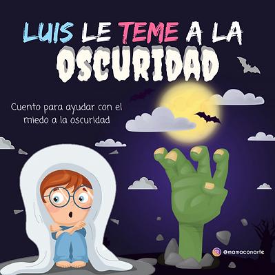 Luis le teme a la.png