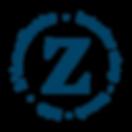 Logo_LAmuZetteLeMuZeedeLAmuzette.png