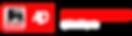 top-bar-logo.png