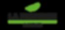 la-promesse-logo.png