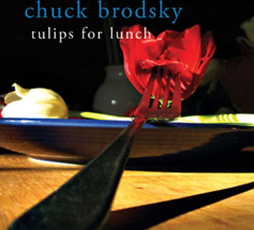 Chuck Brodsky - Two Sets