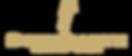 cropped-Bonaparte_Logo-Nieuw_2017-01.png