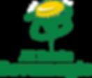 Logo-Bevernagie.png