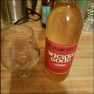 cider bottle.PNG