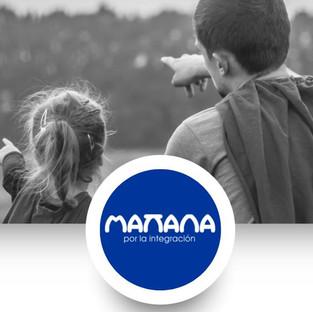 Cambios en el concepto de familia ¿Qué necesitan los niños de padres separados?