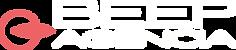 logo bcolor.png