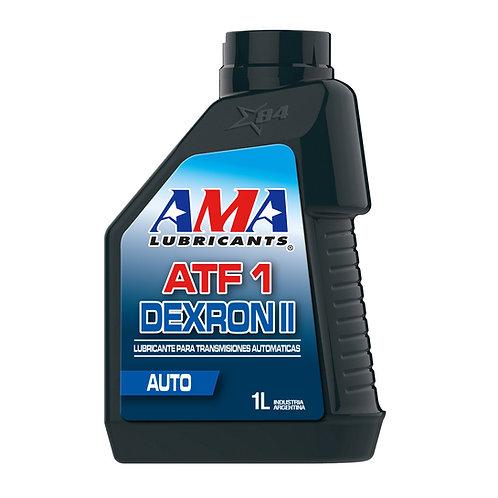 GL ATF-1 DEXRON II MINERAL