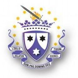 Terenure RFC