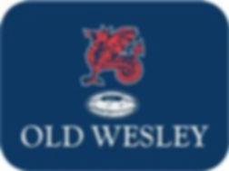 old-wesley.jpg