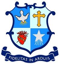 St Mary's RFC