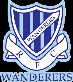 Wanderers RFC