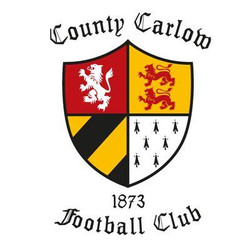 Carlow RFC