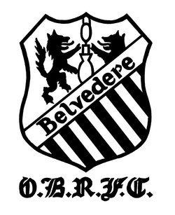 Old Belvo RFC