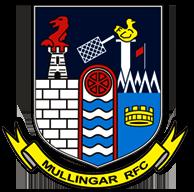 Mullingar RFC