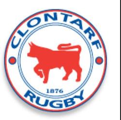 Clontarf RFC