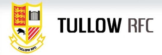 TullowRugbyClub.jpg