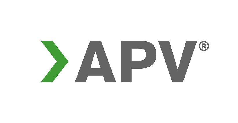 APV_300_rgb.pl.jpg