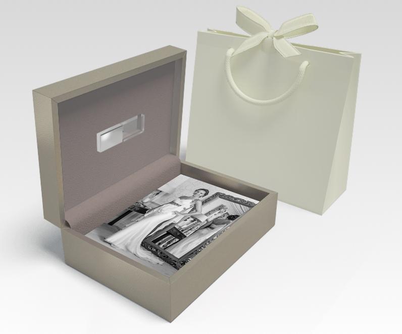 Metalics Print Box.png