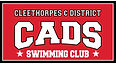 CADS Swimming Club Logo 1900x1048 pixels