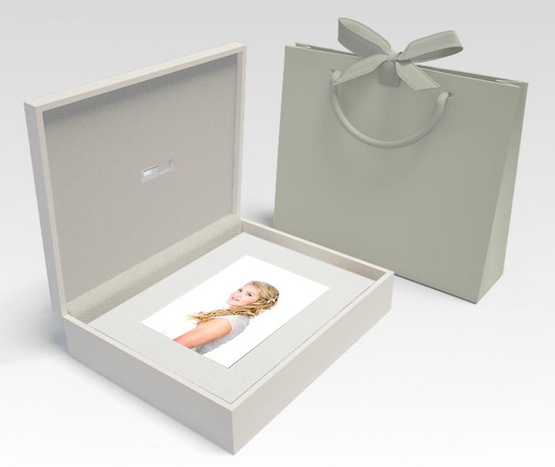 £207.60 white.jpg