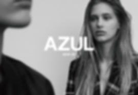 19FW_AZUL_poster_main_Y_1.jpg