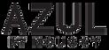 AZUL2017AW new logo透過 (1).png
