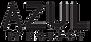 AZUL2017AW new logo透過.png