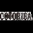 cotorica_logo透過.png