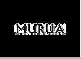 MURUA.png