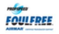 Logo-FoulFree.png