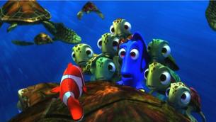 Férias: 10 Filmes e séries no Netflix com o mar como cenário.