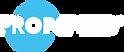 Propspeed_logo-rgb-white-13.png