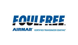 Logo-FoulFree_L300px.jpg