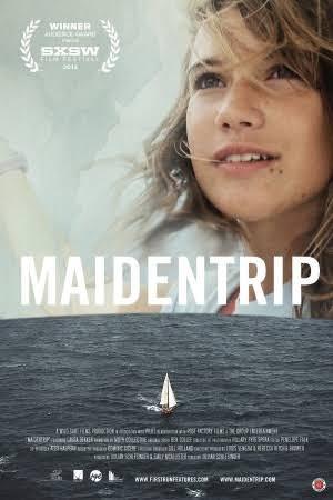 5 filmes sobre o mar para assistir no Netflix
