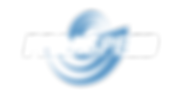 Logo Propspeed Vetor-01.png